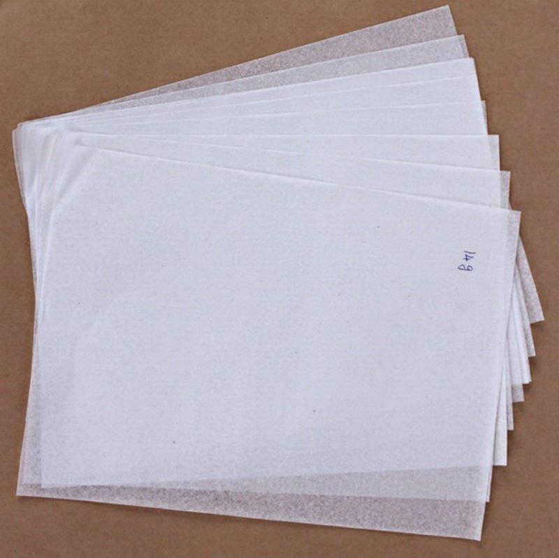 60 GSM CMYK 인쇄 chrismas lwc 종이 포장