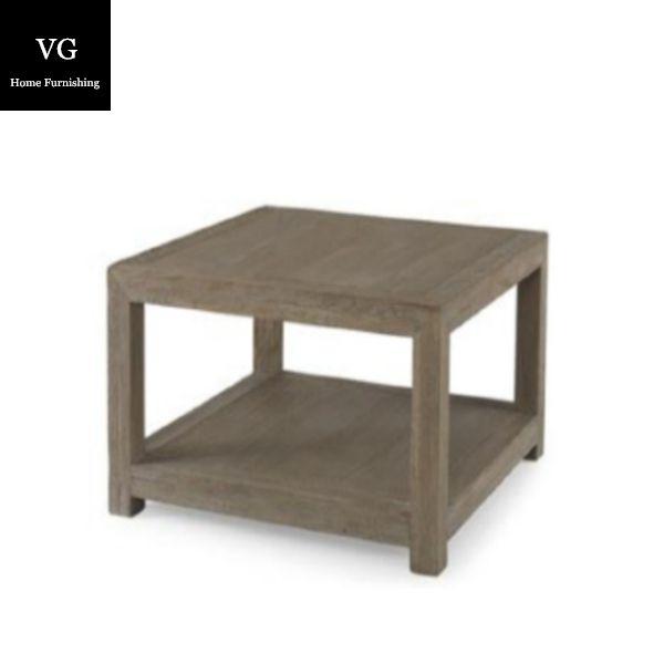 Alta Qualità Buon Prezzo Tavolino In Legno Vendita Arabia <span class=keywords><strong>Saudita</strong></span>