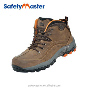 Safetymaster no lace low cut safety shoes in Pakistan