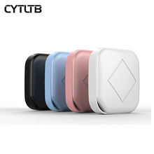 CYTLTB Power Bank2500mah Box For Iphone XS XR XS MAX 8 7 6 Plus Biodegradable Power Bank 2600mah