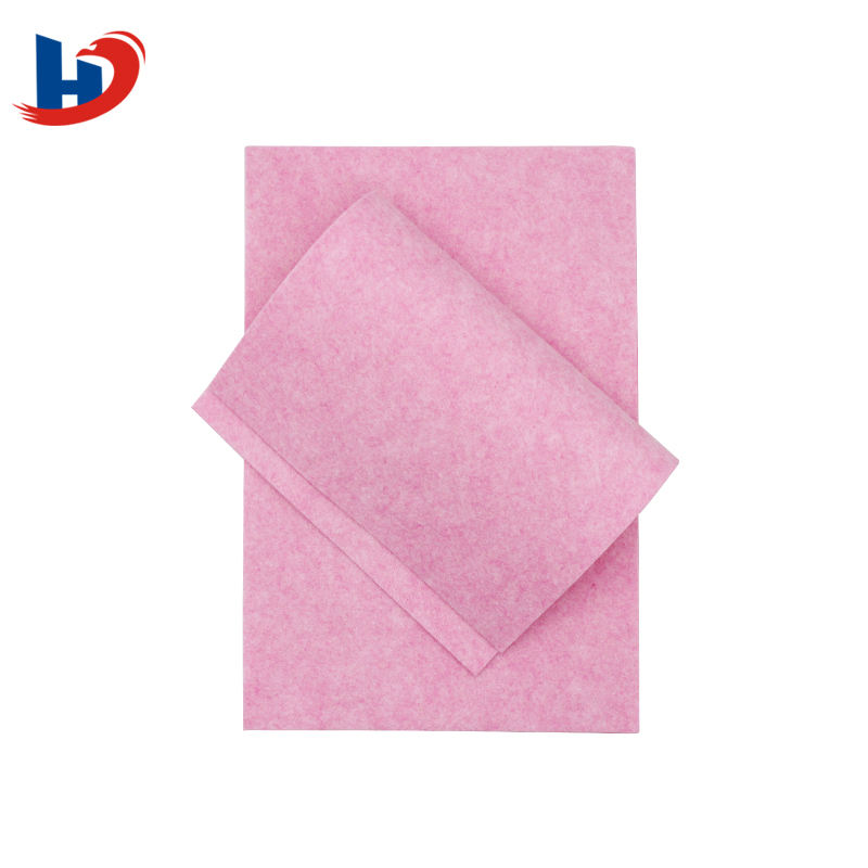Japanese microfiber magic cleaning cloth custom print cleaning cloth