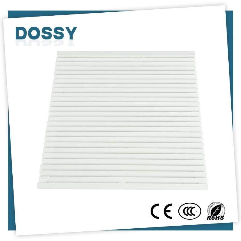 aspiratör zl205 Fan filtresi filtre