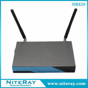 Di alta qualità linksys 3g outdoor long range wireless router router wireless con poe