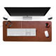 Fashion Computer Desk Pad & Mat Mouse Pad Notebook Fold Desk Pad