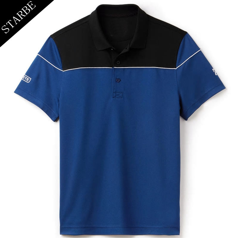 Men Top Quality Polo running Shirts Plain Polo Sublimation printing polo shirt