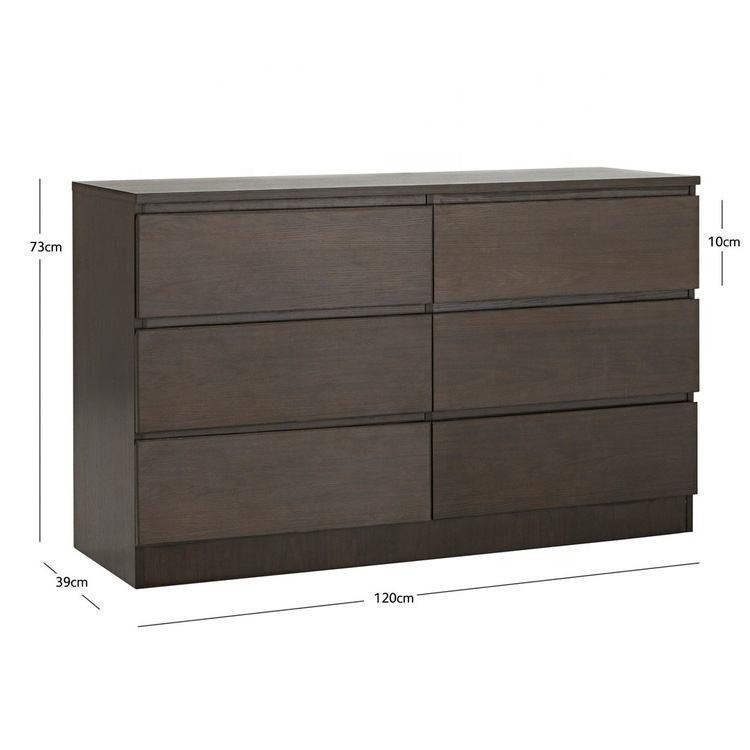 China Dresser Black China Dresser Black Manufacturers And Suppliers On Alibaba Com