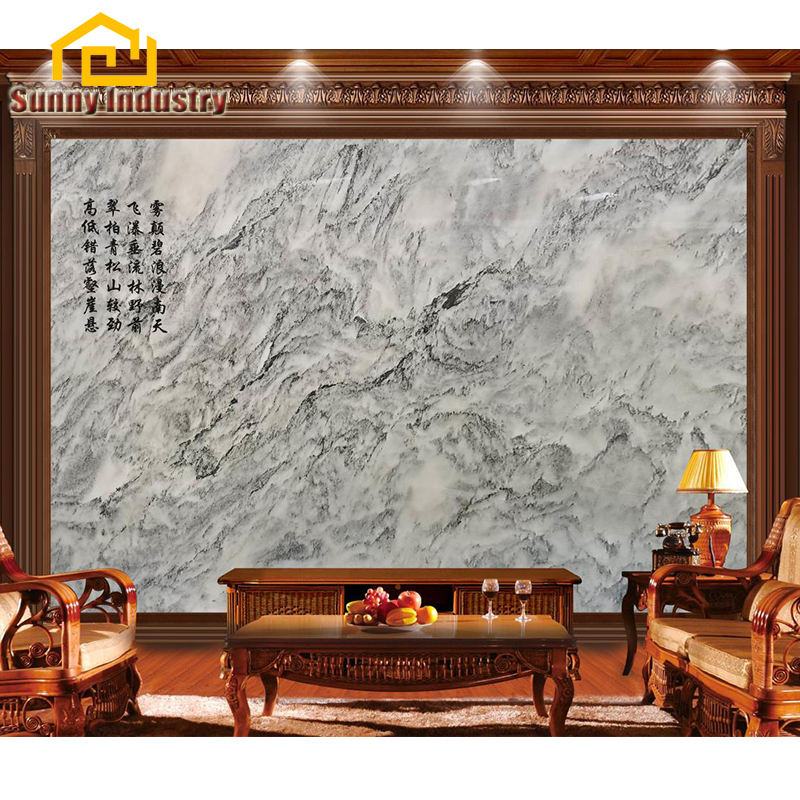 Natural White and grey Onyx Price with Lamps - Buy Natural Onyx Price