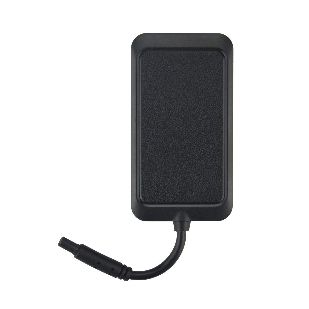 Car GPS Tracker WeTrack2 ET200N realtime tracking Over Speed Alarm Low battery alarm Built-in GSM/GPS Antenna