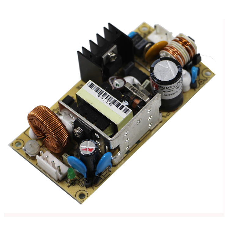 30W Dc Naar Dc <span class=keywords><strong>Converters</strong></span> PSD-30C-12 Meanwell 48V Naar 12V Dc Converter