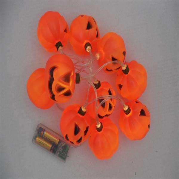 CE RoHs đầy màu sắc battery operated mặt dây chuyền đèn mặt dây chuyền led hiện đại treo