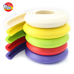 Table Edge Bumper/child safety bumpers/edge safety bumper