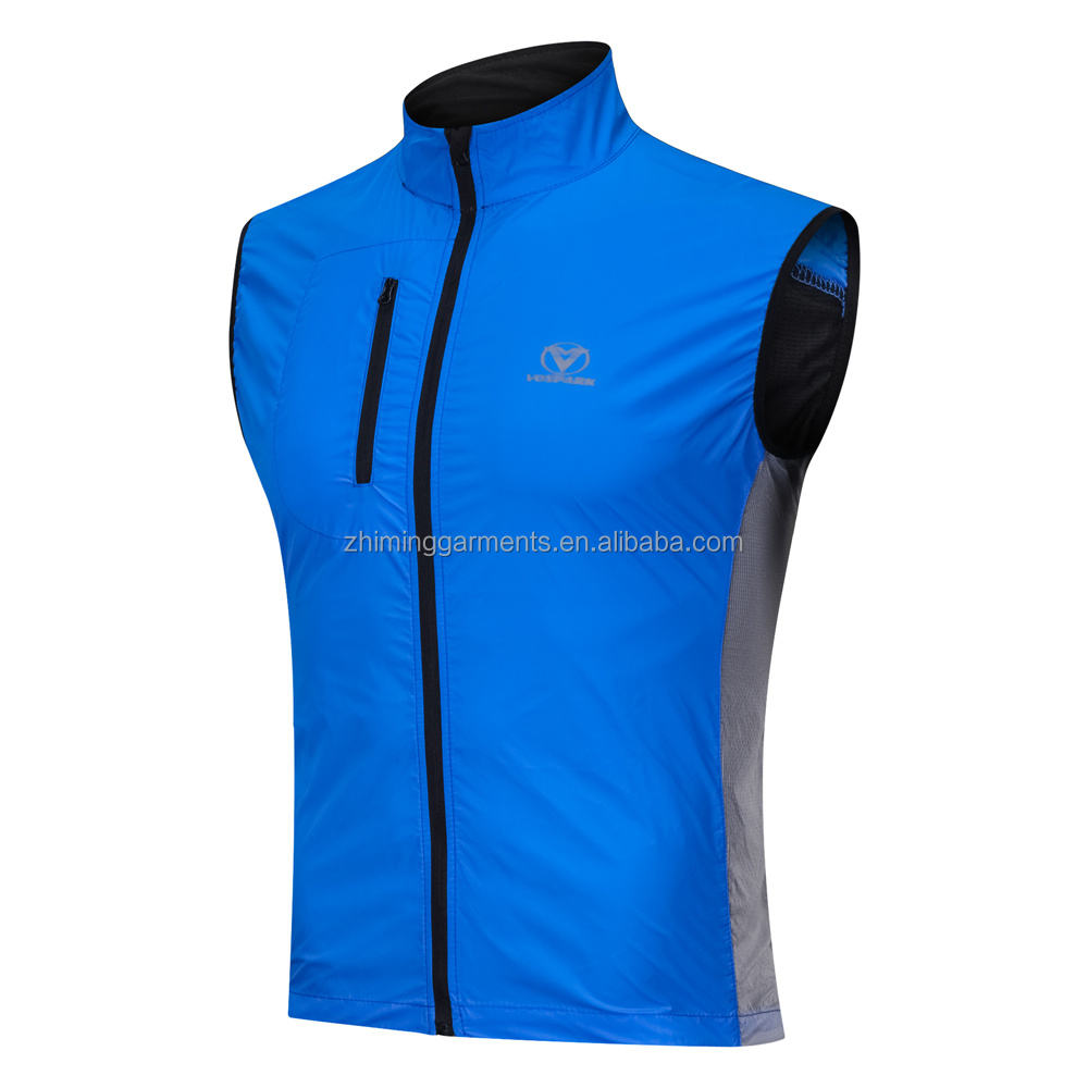Windproof Cycling Clothing