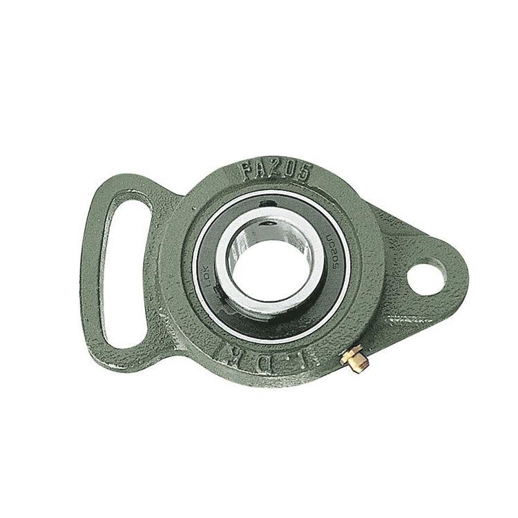 6209NR Nachi Bearing Open C3 Snap Ring Japan 45x85x19 Ball Bearings