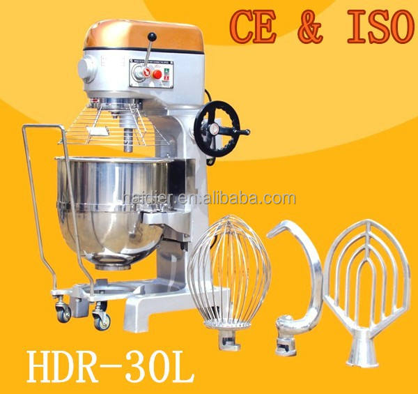 Automatic Bakery Machines For Bread Used Bakery Machines Bakery Cake Mixes planetary mixer food mixer