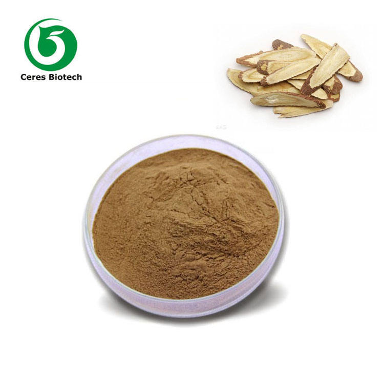 Wholesales! Factory Supply Natural Liquorice Root Extract Powder glabridin 90%