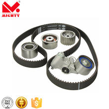 High quality 24 gear dc motor PU or rubber gear belt 55 4810