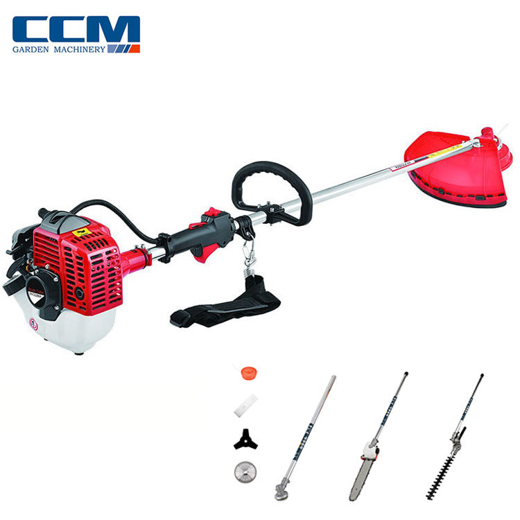 Chinese Garden Tools New Agriculture Grass Cutting Machine