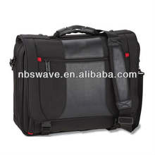 Wenger Transit Laptop Messenger 24047