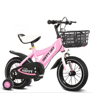 brand 2019 new model bicycle children 12/magnesium alloy 4 wheel children bicycle/top high nice children bicycle ce