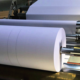 China manufacturer bond paper importers with good quality