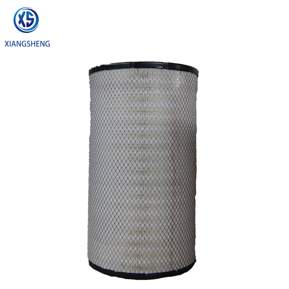 ac absolute air filters mini rc bulldozer 821006330 37398 C28950 for LINK-BELT APACHE Sprayer
