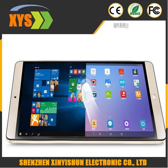 Original Neue ONDA V919 Air CH tablet pc 64 GB 9,7 zoll onda v919 air Win 8,1 + Android 4.4 Dual OS 3G anruf Tablet PC withcase