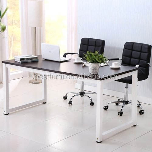 Executive Office Desktop Computer Tables In Low Price