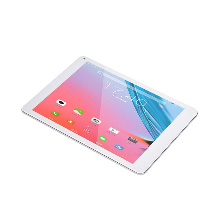 10 Inch 2 Gb Ram 16 Gb Tablet Pc Ips Scherm Android Tablet 3G Gps Wifi Tablet Voor Smart systeem Tab