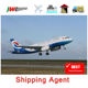 air cargo door to door express delivery to ghana service freight forwarder