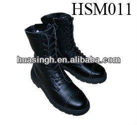 XY,U.S. Marine Corps 8.0 Version Military Tactical Boots Waterproof