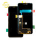 Original Phone LCD For LG G8 ThinQ Screen Display Digitizer for LG g8 lcd Parts Full Assembly for lg g8 thinq lcd display