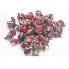 Wholesale Oranic Natural Hotsale Dried Carnation Flower Slimming Tea