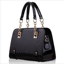 High quality fashion women bag, leather handbag,bags women bag alibaba china WMB154