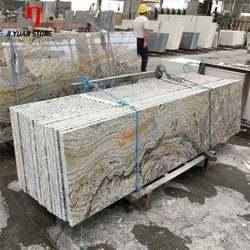 50% Off Counter Top Kitchen Granite