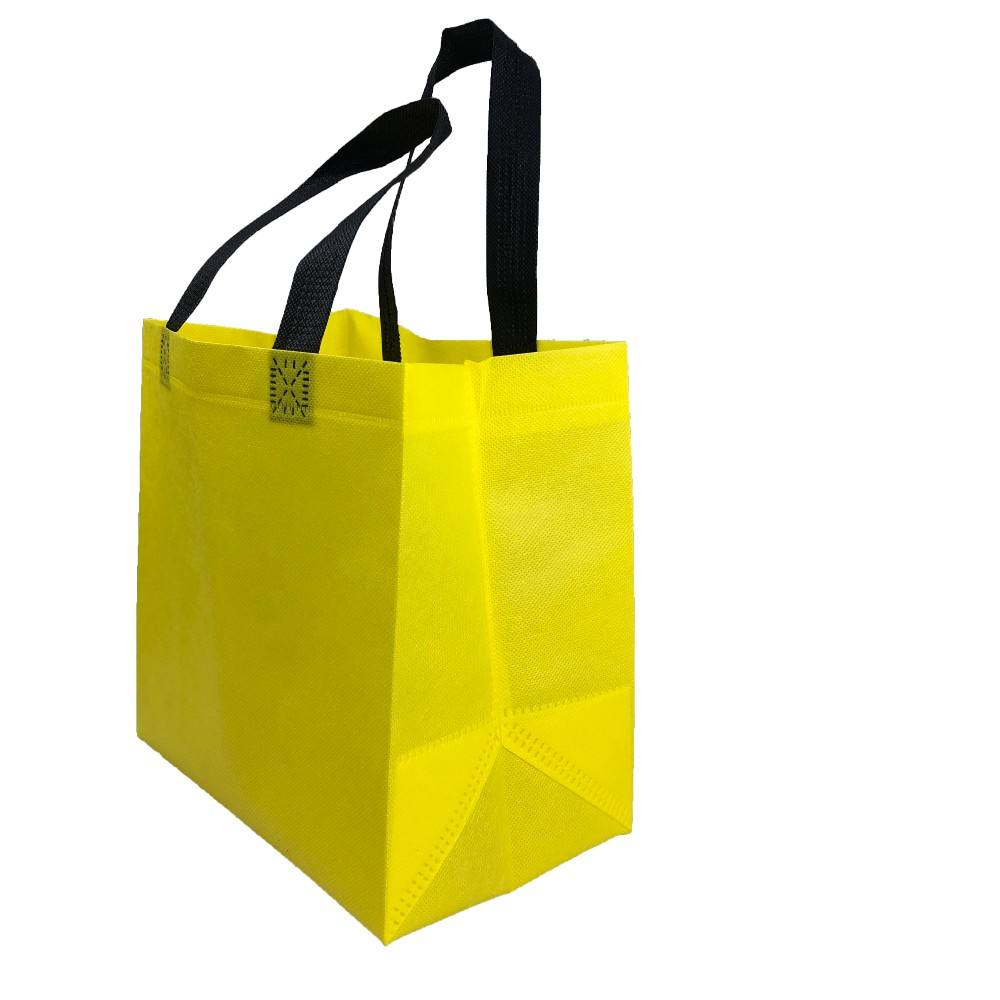 Free Sample Kenya Bags Non Woven Bag Nonwoven Shopping Bag Manufacturer from China
