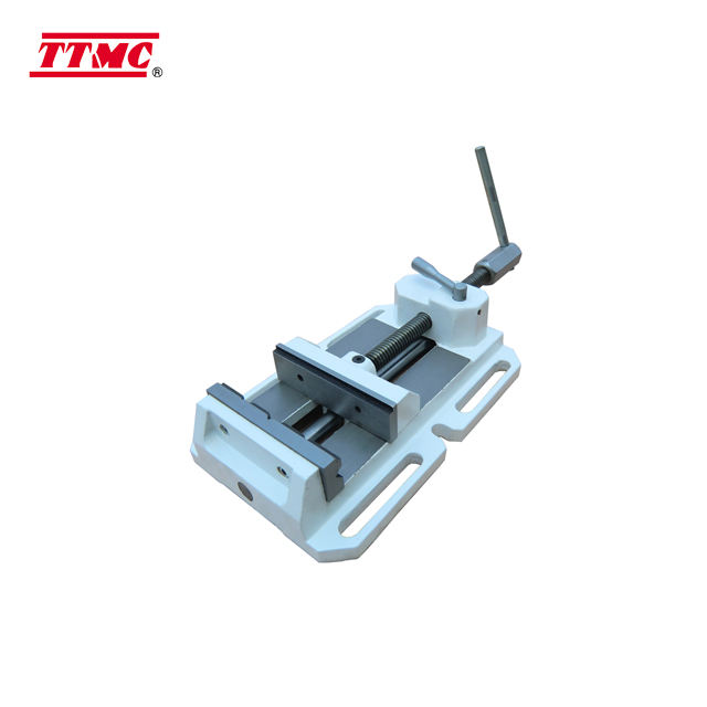 TSL-200Q Machine Vice, Quick Lock Machine Vice