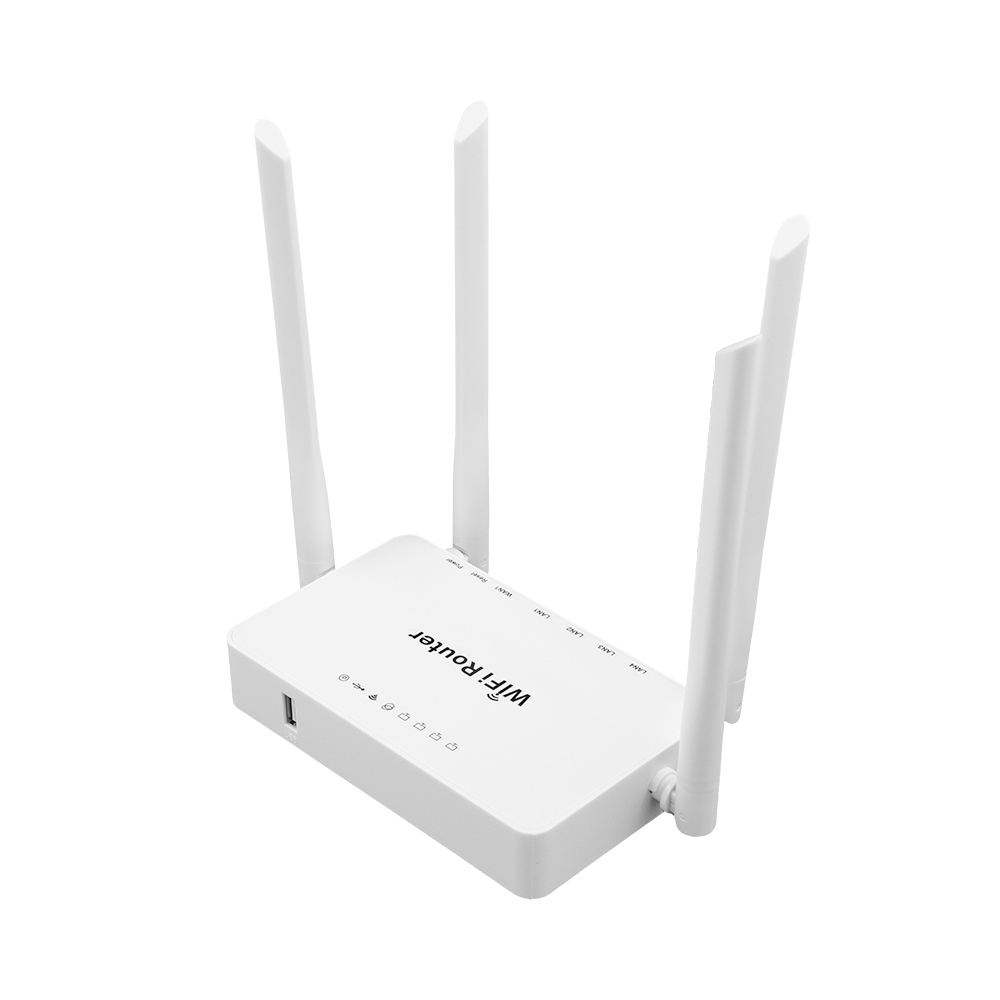 high performance 192.168.1.1 3g 4g router sim based with ethernet