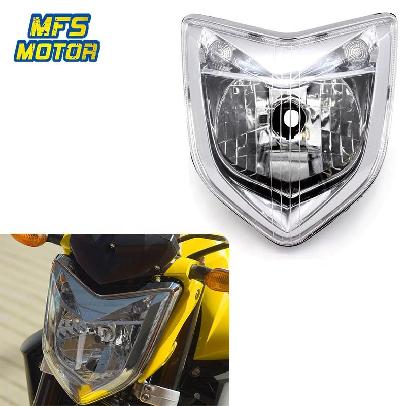 Titanium Delrin Crash Sliders For Yamaha FZ1//FZ1N Fazer 06-08 09 10 11 12 13