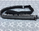 custom survival paracord rifle slings gun sling guns rifle