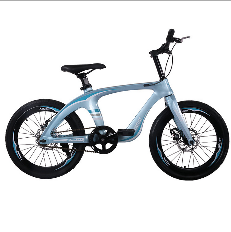 2019 new and popular children bicycle parts/price children bike/popular bmx kids bicycle