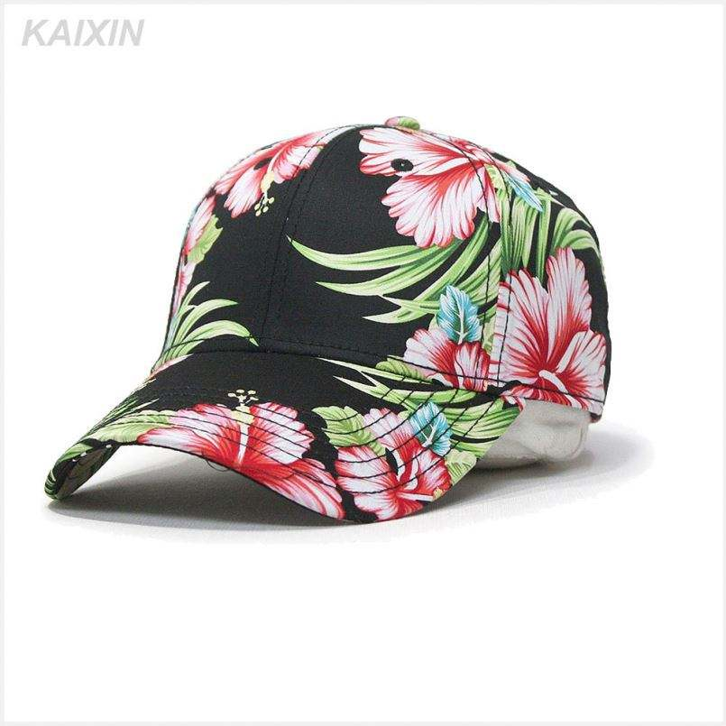 Katoen vogue <span class=keywords><strong>spike</strong></span> stud klinknagel baseball <span class=keywords><strong>cap</strong></span>