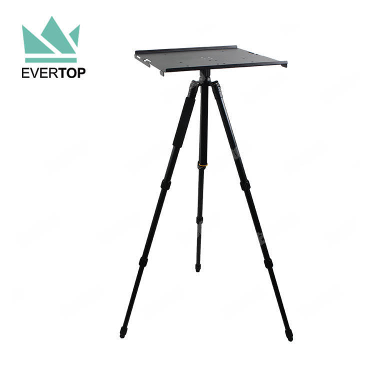 TS-TT01 Multi-Fungsi Hitam Tethering <span class=keywords><strong>Tripod</strong></span> Platform untuk <span class=keywords><strong>Komputer</strong></span> Notebook Adjustable <span class=keywords><strong>Tripod</strong></span> & Laptop Stand