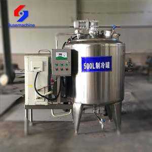 new model hot sale milk pasteurization machine 1000 liter milk pasteurizer machine