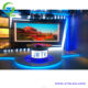 p4 outdoor led display led module p5p6p8p10 led board