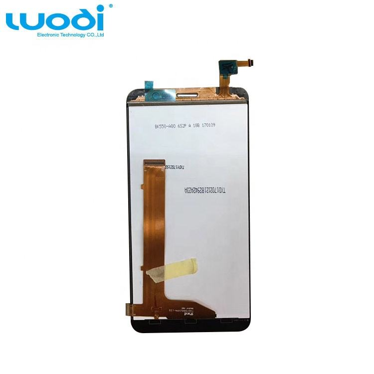 high quality lcd For Hisense F22 lcd screen assembly For Hisense F22