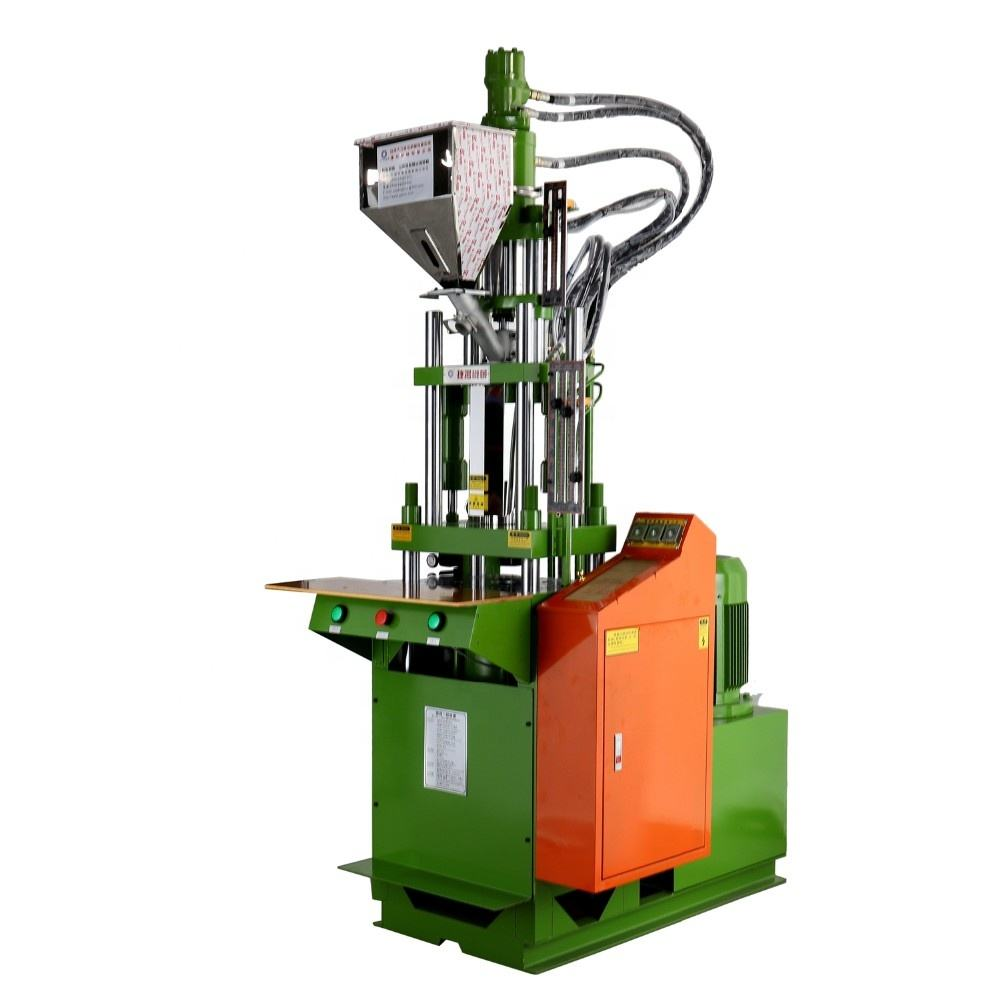 injection moulding machine silicone,lsr injection machine and tooling