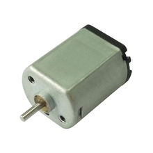 12mm high rpm tiny dc motor for toys