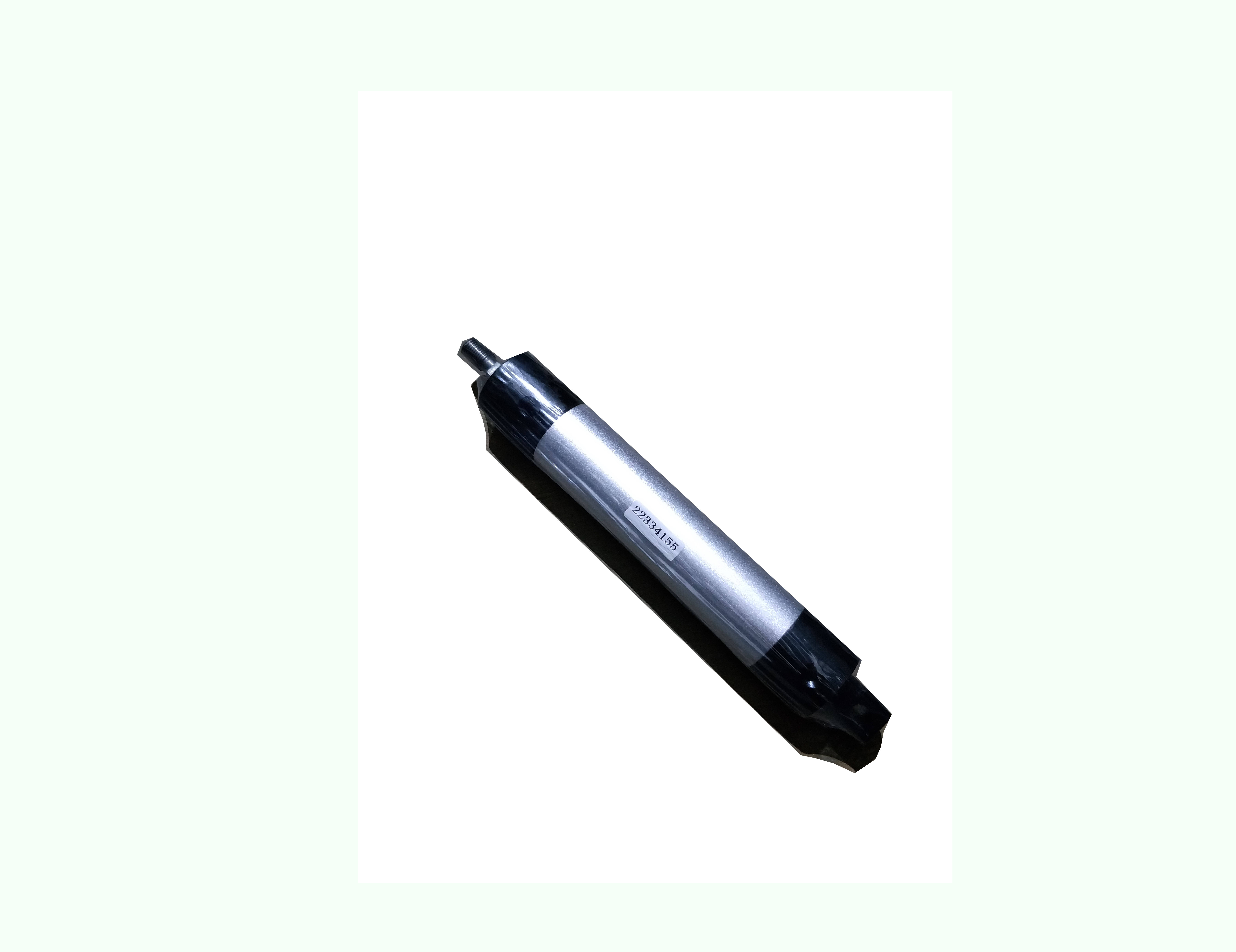 Cylinder Gas 42495911 Spare Parts for Ingersoll Rand Air Compressor 39589056 22334155 54600366 39589056