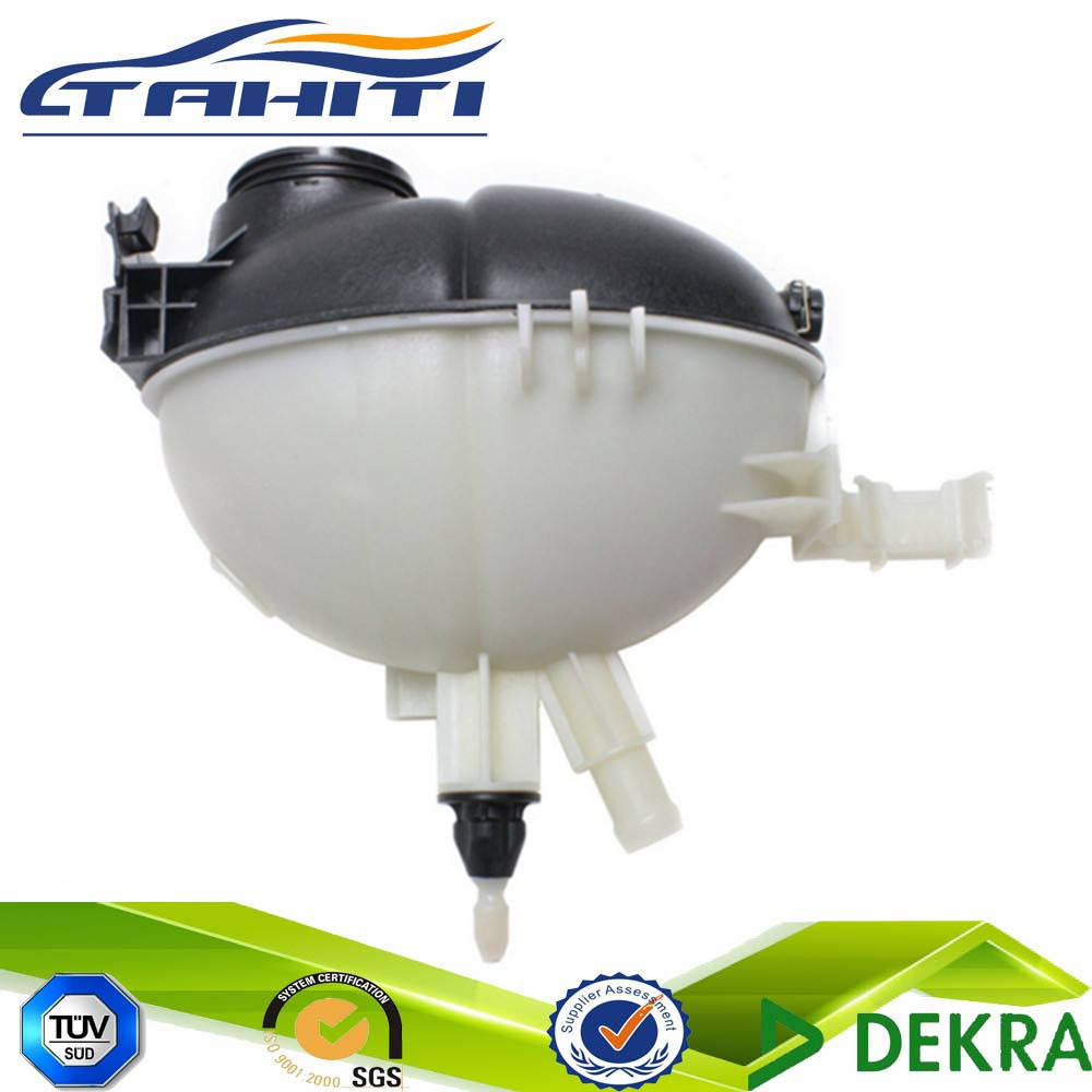 2045000549 Auto Cooling System Expansion Water Tank New Coolant <span class=keywords><strong>Reservoir</strong></span> For C Class C230 203 Chassis C350 204