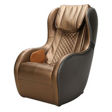 Body Care Office Massage Chair Portable
